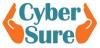 CyberSure