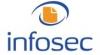 Infosec (T) Ltd