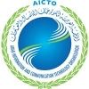 Arab Information & Communication Technologies Organization (AICTO)