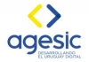Agesic