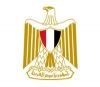 Egyptian Supreme Cybersecurity Council (ESCC)