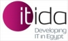 Information Technology Industry Development Agency (ITIDA)