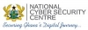 National Cyber Security Centre (NCSC) Ghana