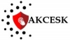 National Authority for Electronic Certification and Cyber Security (AKCESK)