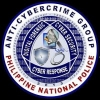 Philippine National Police Anti-Cybercrime Group (PNP-ACG)