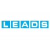 LEADS Training & Consulting