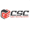 Cyber Security Centre - Daffodil International University