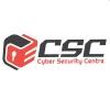 Cyber Security Centre - Daffodil International University