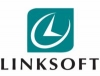 Linksoft Integrated Services