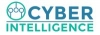 Cyber Intelligence (CI)