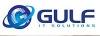 Gulf Computer Services Co (GCSC)