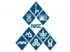 IUCC Cyber Unit