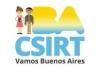BA-CSIRT