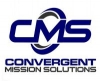 Convergent Mission Solutions (CMS)