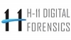 H-11 Digital Forensics