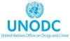 United Nations Office on Drugs & Crime (UNODC)