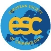 European Society of Criminology (ESC)