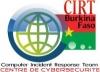 CIRT Burkina Faso