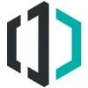 Internap Corporation (INAP)