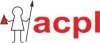 ACPL Systems