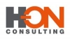 H-ON Consulting