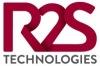 R2S Technologies