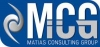 Matias Consulting Group (MCG)