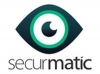 Securmatic