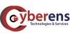 Cyberens