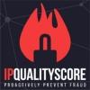 IPQualityScore (IPQS)