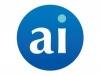 The ai Corporation