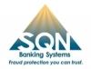 SQN Banking Systems