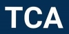 Trustless Computing Association (TCA)