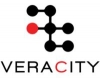 Veracity Industrial Networks