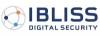 IBLISS Digital Security