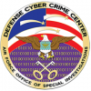 DoD Cyber Crime Center (DC3)