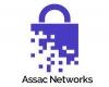 Assac Networks
