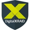 Digital XRaid