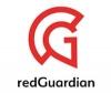 redGuardian