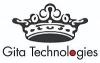 Gita Technologies