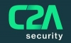 C2A Security