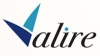 Valire Software