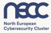 North European Cybersecurity Cluster (NECC)