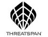 Threatspan