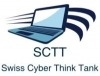 Swiss Cyber Think Tank (SCTT)