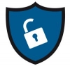 ThreadStone Cyber Security