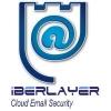 IberLayer