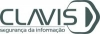 Clavis Information Security