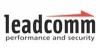 Leadcomm