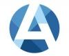 Arc4dia Labs